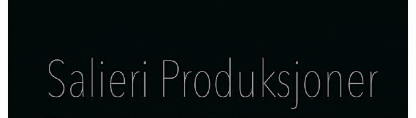 Salieri Produksjoner
